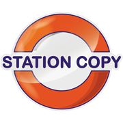 logo-station-copy-180